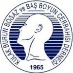 logo_kbbbbc-1