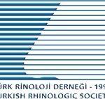 rinoloji-amblem