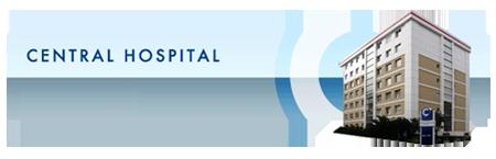 central-hospital