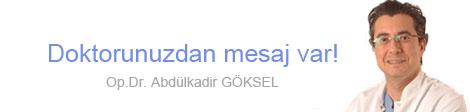 op-dr-abdulkadir-goksel-banner