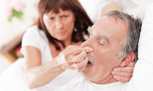uyku-apnesi--horlama--tedavisi