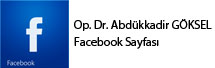 drgoksel-facebook