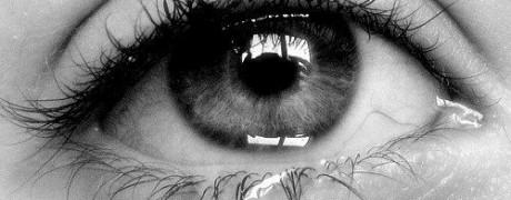 göz yaşı kesesi tıkanıklığı
