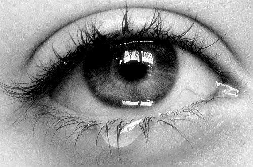 Gözyaşı kanal tıkanıklığı