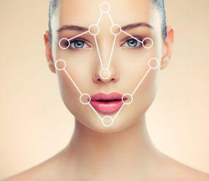 Biometrik Yüz ve Burun Analizi